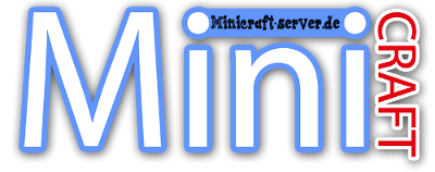 http://www.minicraft-server.de/images/logo.png